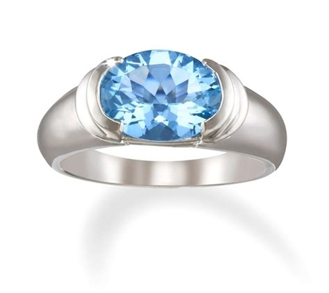 gemstone jewelry settings what you need to
