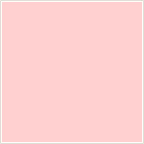 pastel pink rgb ffd0d0 hex color rgb 255 208 208 cosmos light red