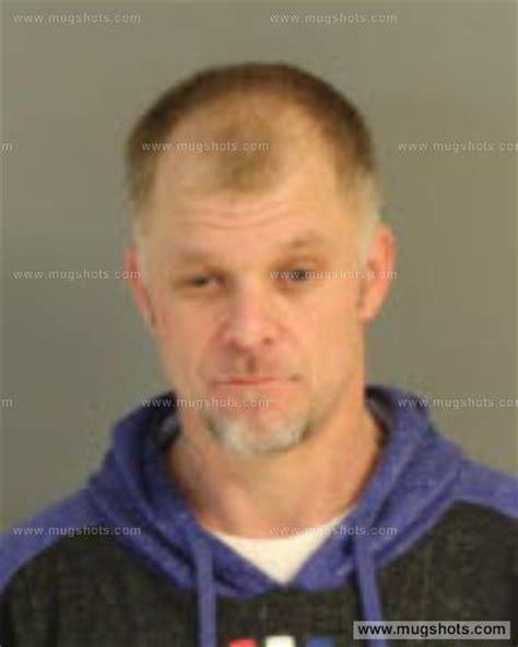 Sullivan County Tennessee Arrest Records Dennis Sullivan Mugshot Dennis Sullivan Arrest Shelby County Tn