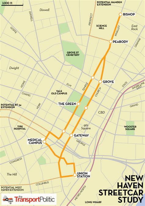 uconn cus map new metro area system map connecticut transit pdf library