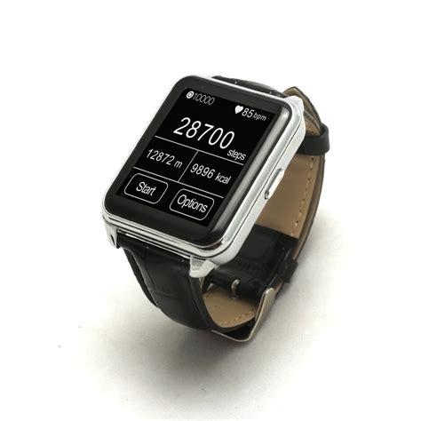 c mara para android reloj inteligente para android y ios de apple con tel 233 fono