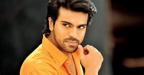 movie indian actor the top south indian actors of today