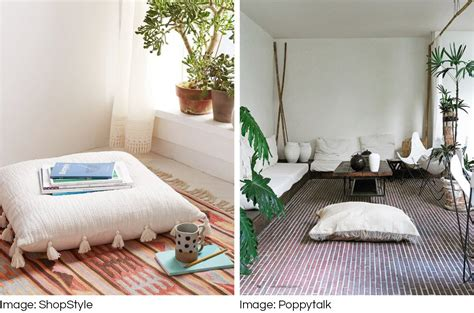 cushion flooring for bedrooms cushion flooring for bedrooms 28 images living room