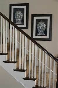 Decorating Banisters 101 Modern Stairs Appear As Eye Catcher In Your Home