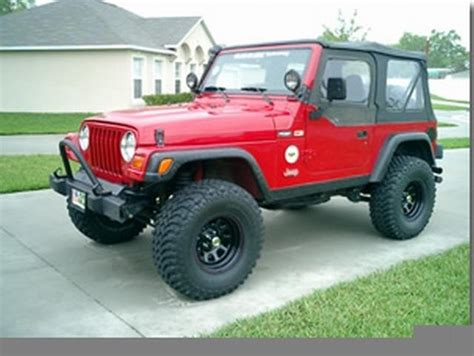 Jeep Guards 17 Best Images About Jeep Brush Guards On