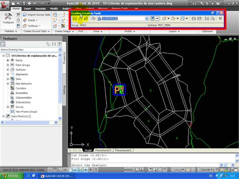tutorial civil 3d pdf descargar tutorial autocad civil 3d 2010 fileemerald