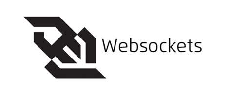 simple node js websocket best and cheap windows websocket cloud hosting