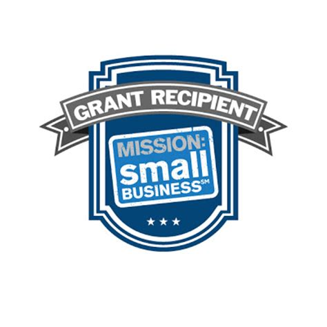 Small Home Business Grants Planetreuse Planetreuse Selected As Grant Recipient For