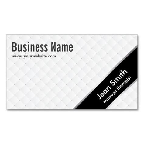 Therapy Business Card Template by 330 Best Images About Business Card Templates On