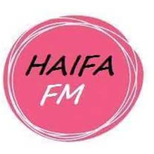 askfm shoutout shoutout from haifa fm konquest radio