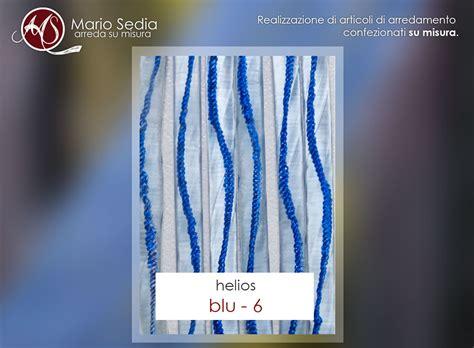 helios tende helios tenda dauscio in pvc mariosedia it