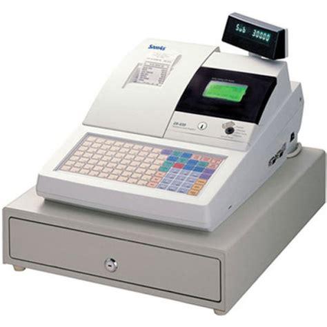 register schublade sam4s samsung er 650 nur eur 599 99