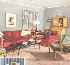 1000 images about 1950 s decor on 1950s