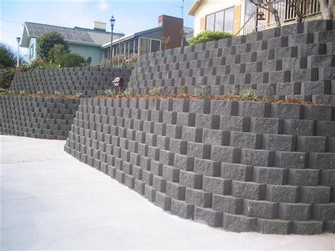 norfolk retaining walls norfolk retaining wall blocks norfolk retaining wall system island