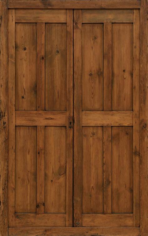 imagenes puertas antiguas de madera ac 055 conely puertas de madera metal y forja