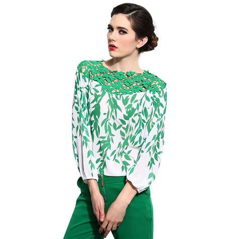 pattern blouses silk blouse pattern sewing women s lace blouses