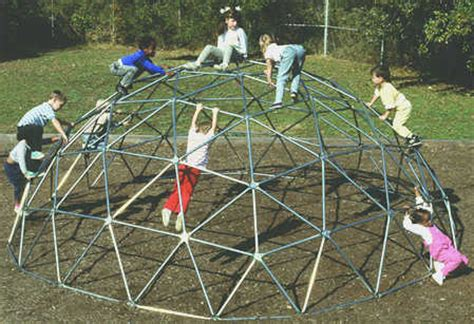 domes for playgrounds playground equipment usa