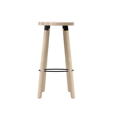 4 legged bar stools partridge bar stool 4 legs 1000 chairs