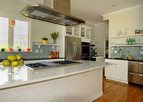 important facts that you should about kitchen