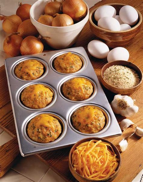 Mini Meatloaf In Muffin Pan Ground Chicken Mini Meatloaf Recipe Food Grit Magazine