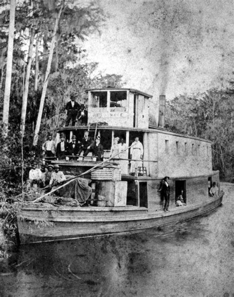 old steam boat 1000 images about old steamboats on pinterest belle