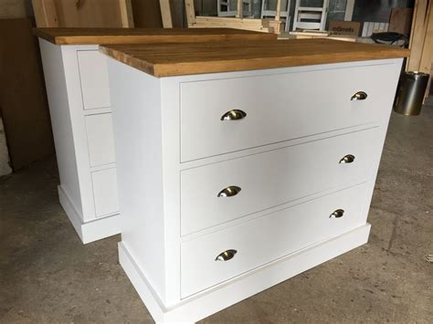 17 best images about chest of drawers on