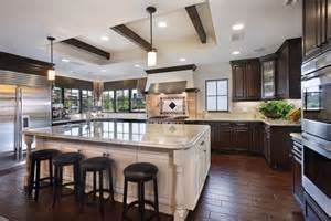 Different Styles Of Kitchen Cabinets Different Styles Of Kitchen Cabinets Mediterranean With