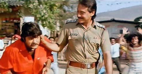 biography of movie ram lakhan anil kapoor s top 10 performances rediff com movies