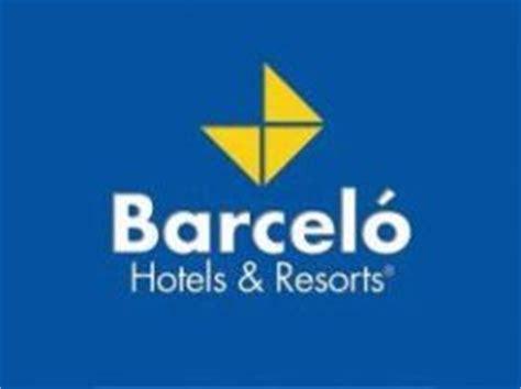 cadenas hoteleras con sede en mallorca hoteles de la cadena barcel 243 hotels resorts cadenas