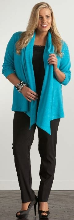 Cardi Kimono Flow 1000 images about clothes for on plus size plus size fashion and plus size