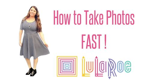 Cancellation Letter To Lularoe how to take your lularoe inventory photos fast