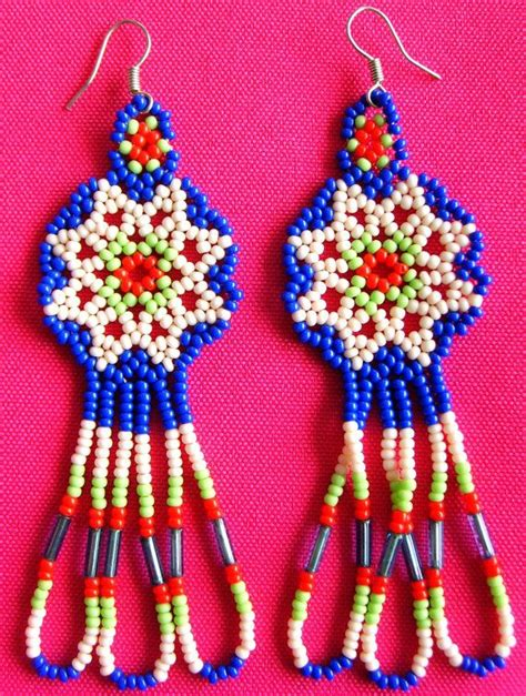huichol beading tutorial 1000 images about huichol y chaquira en general on