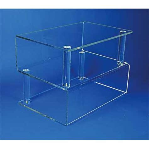 design form xl mobilier form xl meubles plexi meubles tv hifi plexi