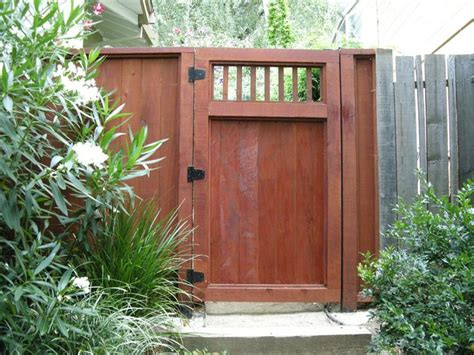 backyard fence gate 17 best side gate ideas images on pinterest beach house