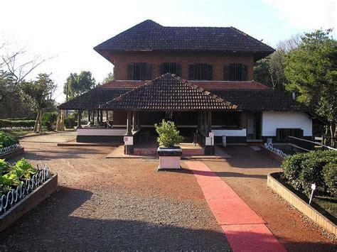 kerala old home design traditional kerala style house kerala homes pinterest