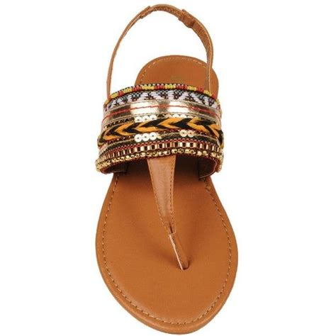 Sandal Fav Shoes 06 Sling Back best 25 slingback sandal ideas on other