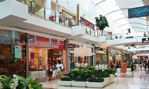 westfield garden state plaza mall