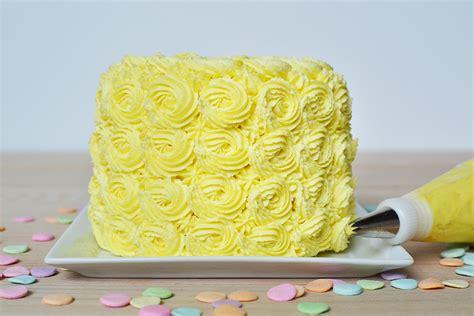 banana yellow box cake best banana cake recipe by sweet society