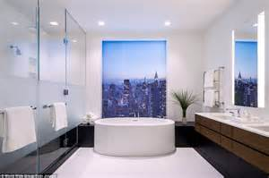 bathroom fixtures nyc awesome 80 bathroom fixtures upper east side nyc design