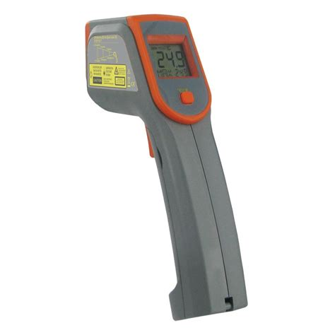 infrared thermometer  laser growers supply