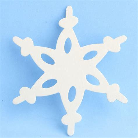 cut outs unfinished wood lace snowflake cutout wood cutouts