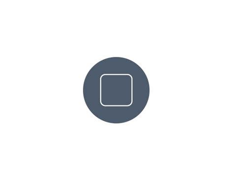 Home Button Iphone 4g Original iphone 4 home button reparatur mit top service iboxxshop de