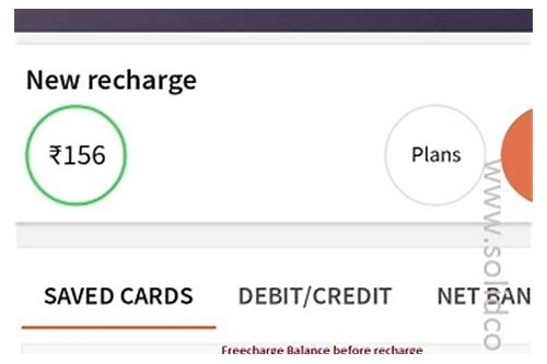 reliance netconnect coupons freecharge