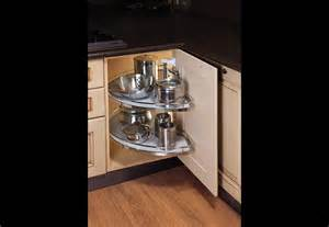 Corner Carousel Kitchen Cabinet by Kitchen Cabinet Corner Outfiters Us