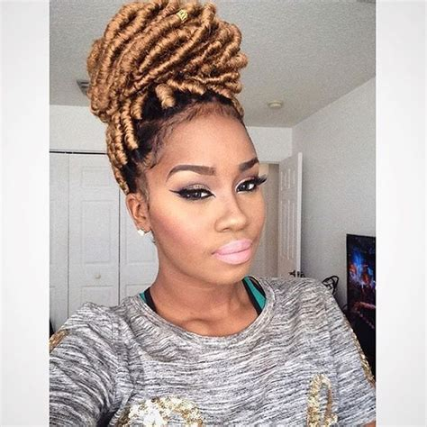 good hairstyles for round face women both weave and braids top 50 best selling natural hair products updated