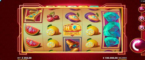 paulson casino de isthmus paulson chip desertcart annonces gratuites