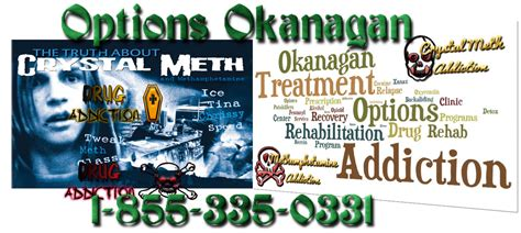 Meth Detox Program by Meth Addiction And Abuse Treatment In Calgary