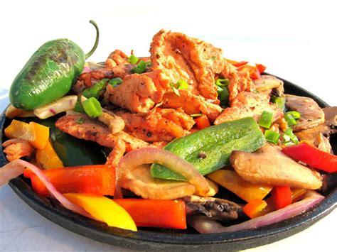 best 4 healthy dinner recipes times news uk best 4 healthy dinner recipes times news uk