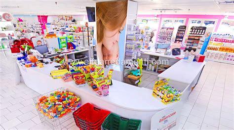 arredamenti bambini arredamenti per negozi a viterbo bambini effe arredamenti