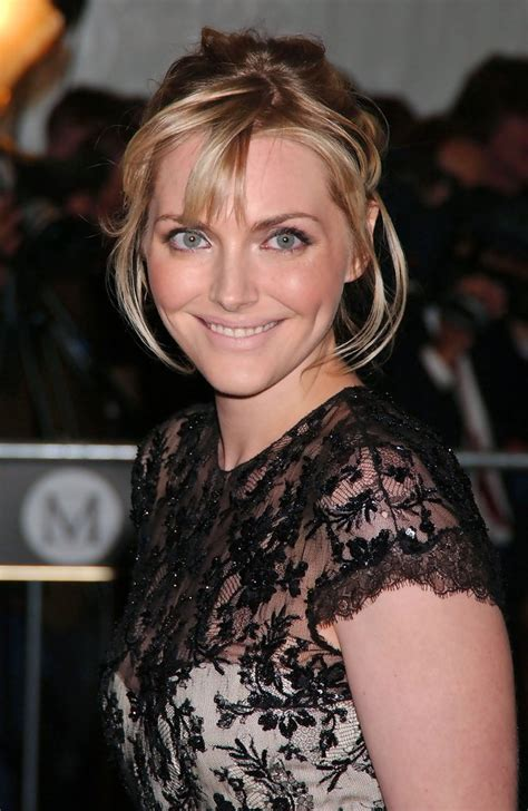 sophie dahl sophie dahl in the 2007 costume institute gala zimbio